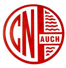 Cercles des Nageurs Auscitains - Home | Facebook